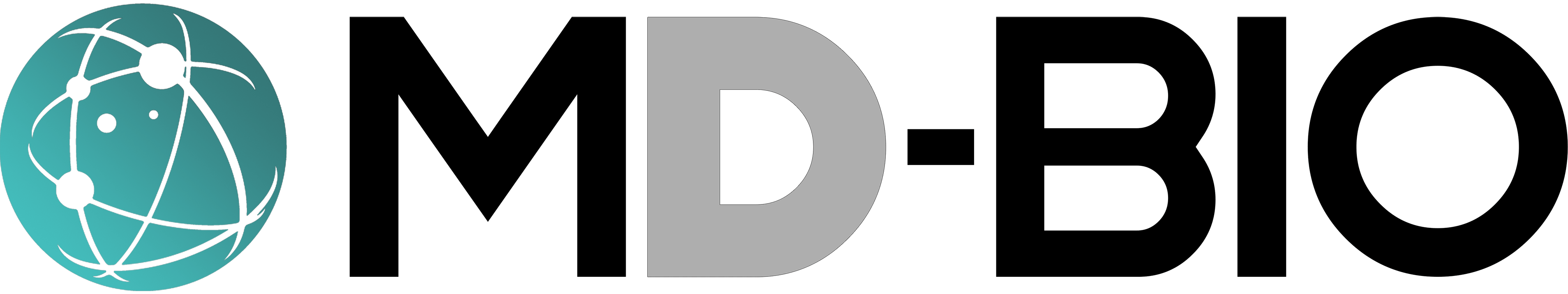 MD-BIO